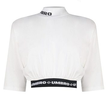 Umbro Migra T Shirt