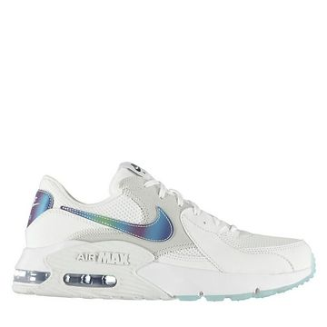 Nike Mens Air Max Excee Trainers