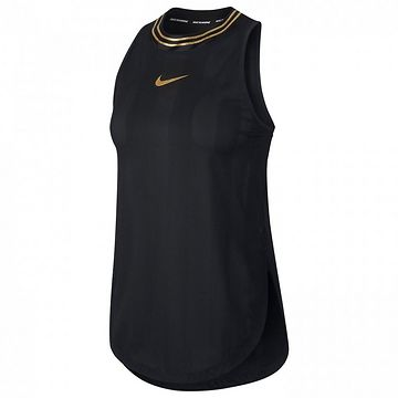 Nike Glam Tank Top Ladies