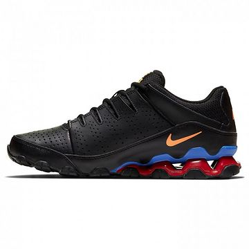 Men's trainers Nike Reax 8 Mesh