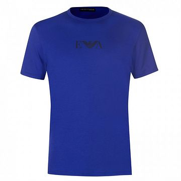 Men's T-shirt Emporio Armani Chest Logo