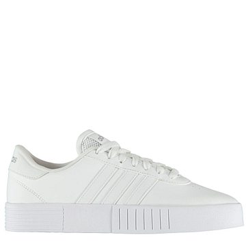 Adidas Court Bold Ladies Trainers