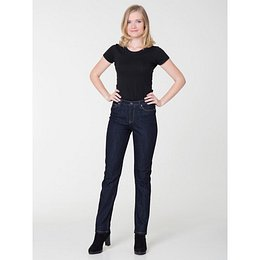 Big Star Woman's Trousers 115464 -615