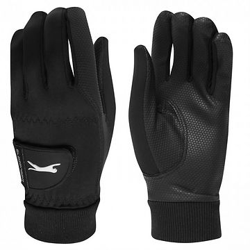 Slazenger Winter Gloves Womens