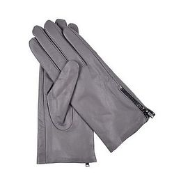 Top Secret LADY'S GLOVES