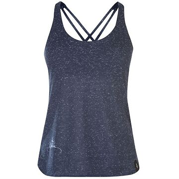 Chillaz Toscana Tank Top Ladies