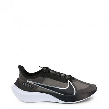 Nike ZoomGravity