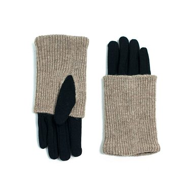 Art Of Polo Woman's Gloves rk15356