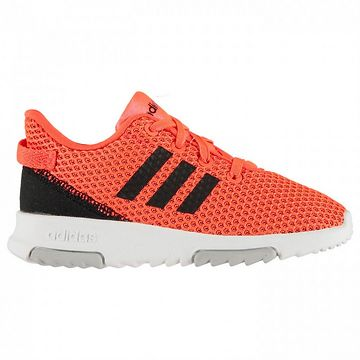 Adidas Racer Infants Trainers