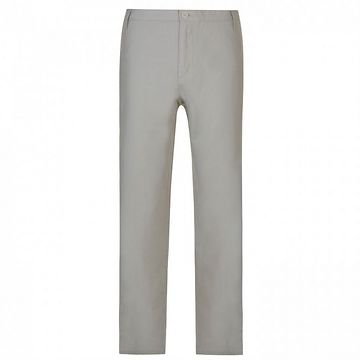 DKNY Flared Trousers