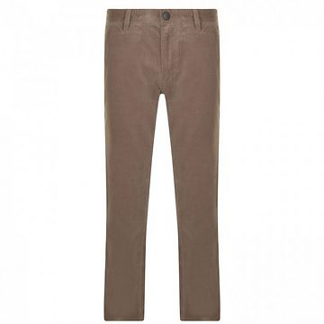DKNY Pocket Corduroy Trousers