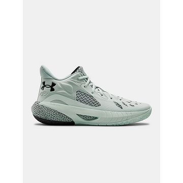 Boty Under Armour UA HOVR Havoc 3-BLU