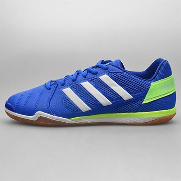 Adidas Top Sala Mens Indoor Football Trainers