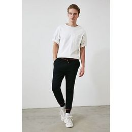 Men's sweatpants Trendyol Basic