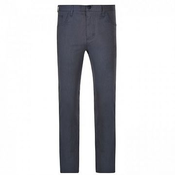 DKNY Slim Fit Trousers