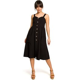 BeWear Woman's Dress B117