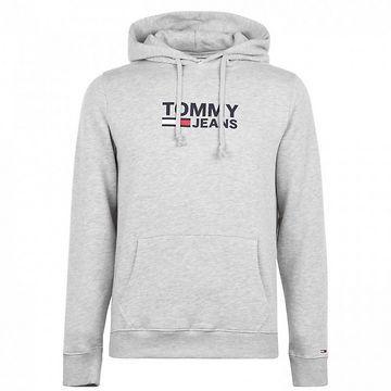 Tommy Jeans Corporation OTH Hoodie