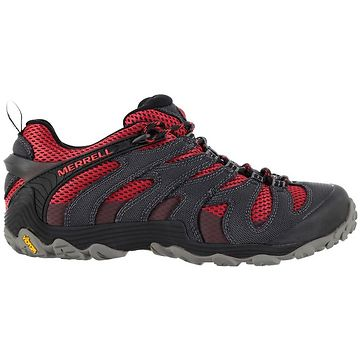 Merrell 7 Slam Mens Walking Shoes