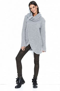 Numinou Woman's Sweater Nus43