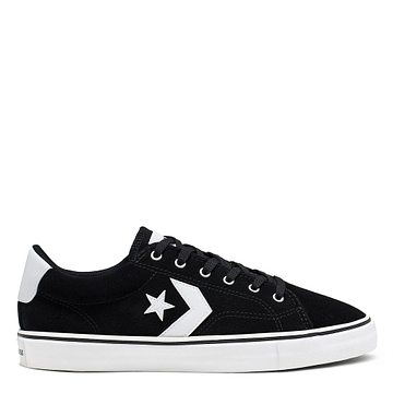 Converse Ox Replay Trainers Mens