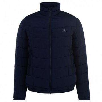 Gant Cloud Jacket