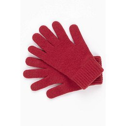 Kamea Woman's Gloves K.18.957.21