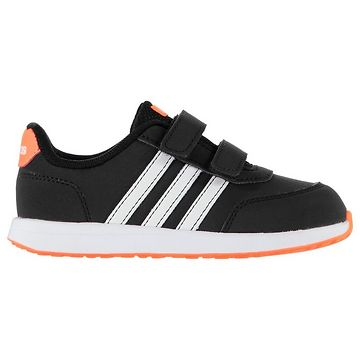 Adidas Switch Infant Boys Trainers