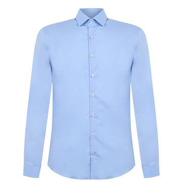 Calvin Klein Poplin Slim Fit Shirt