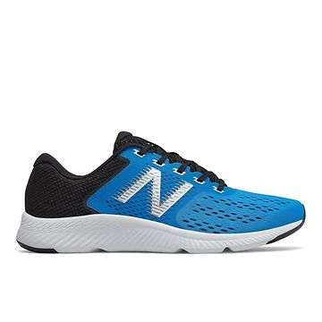 New Balance DRFT Mens Trainers
