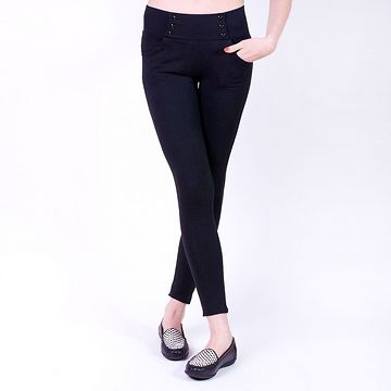 Art Of Polo Woman's Leggings sk14157