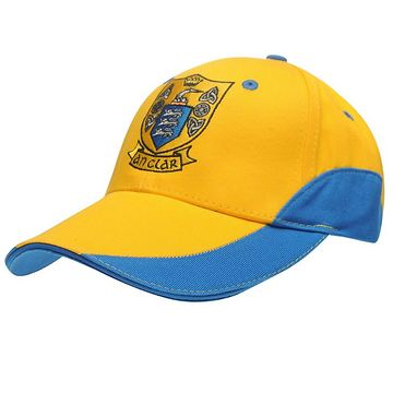 Official GAA Cap Senior