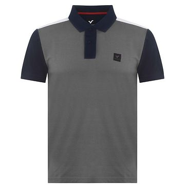 VOI Vasto Polo Shirt Mens