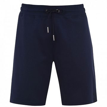 True Religion Horseshoe Shorts