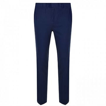 DKNY Fit Casual Trousers