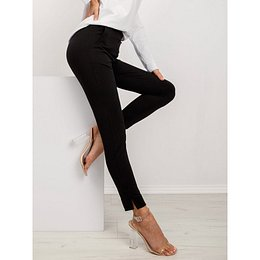 Women´s black sweatpants