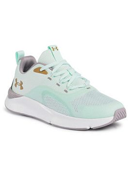 Under Armour Boty Ua W Charged Rc 3022951-400 Modrá