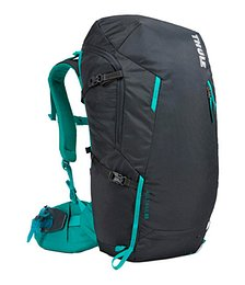 Batoh Thule Alltrail 35L Womens, Monarch