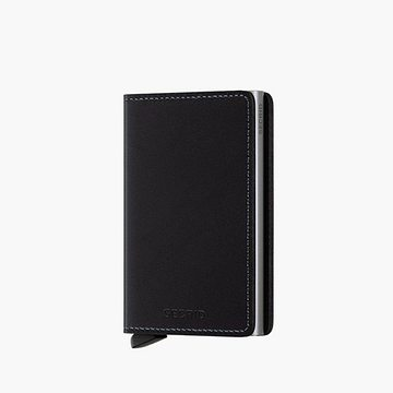 Secrid Slim Original SO-Black