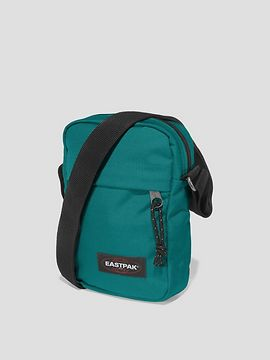 The One Cross body bag Eastpak Zelená