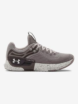 HOVR™ Apex 2 Training Tenisky Under Armour Šedá