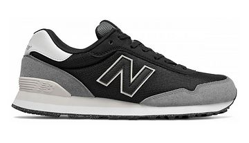 New Balance ML515OTZ černé ML515OTZ