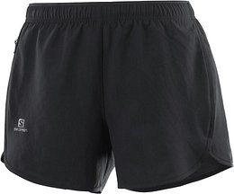 Salomon Agile Shorts W L