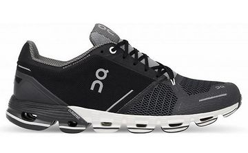 ON Cloudflyer Men's Shoes