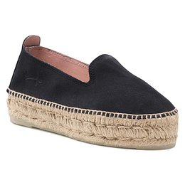 Espadrilky MANEBI - Slippers D K 1.5 D0 Patriot Blue