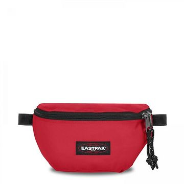 Eastpak EASTPAK SPRINGER Stop Red
