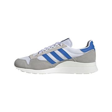 adidas ZX 500 Ftw White/ Blue Bird/ Off White EUR 42 2/3