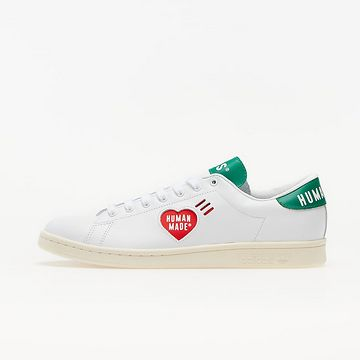 adidas Stan Smith Human Made Ftwr White/ Off White/ Gold Met. EUR 40