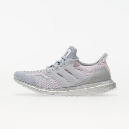 adidas UltraBOOST 5.0 DNA W Halo Silver/ Halo Silver/ Dark Shadow Grey EUR 38 2/3