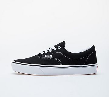 Vans ComfyCush Era (Classic) Black/ True White EUR 37