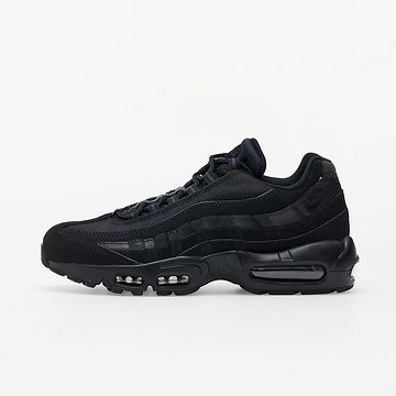 Nike Air Max 95 Black/ Black-Anthracite EUR 40